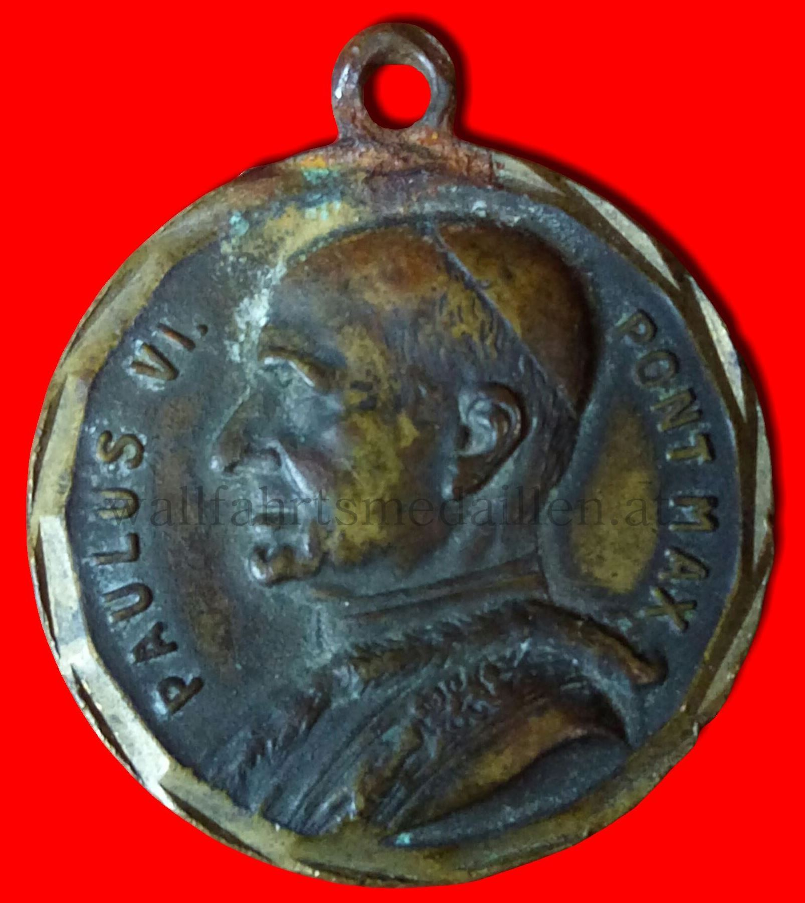 Paulus VI