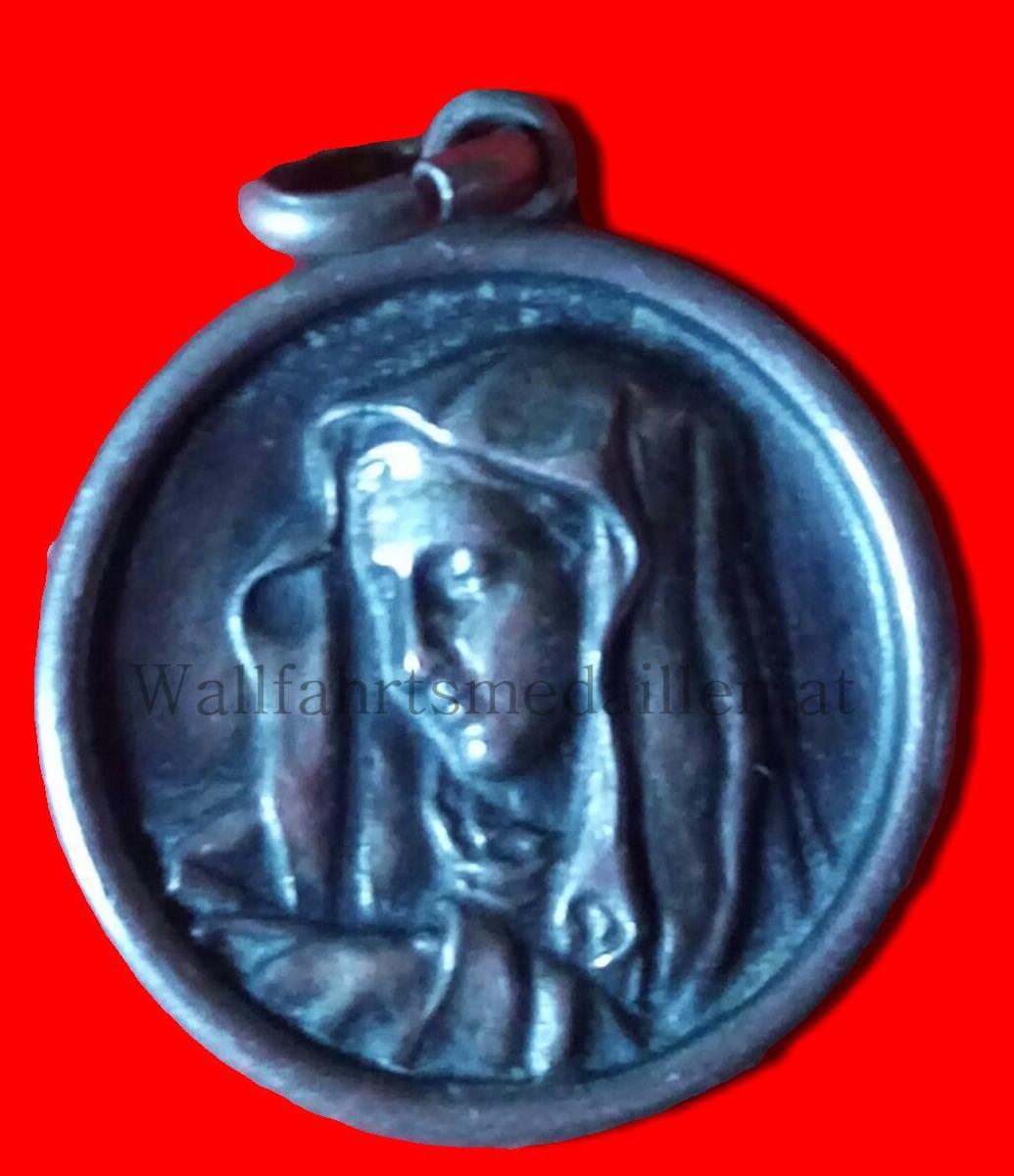 Maria Mutter Gottes