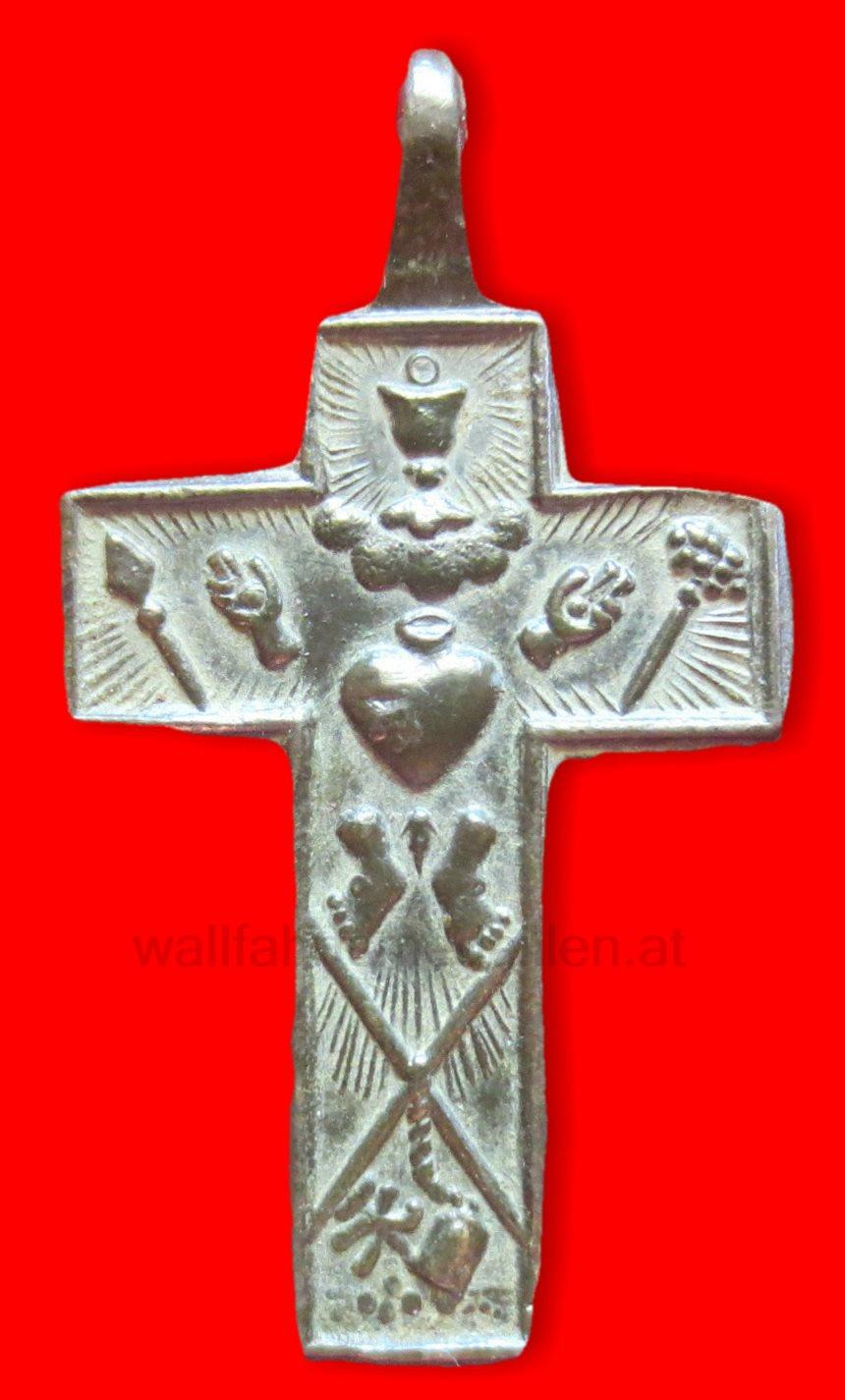 Arma Christi Kreuz