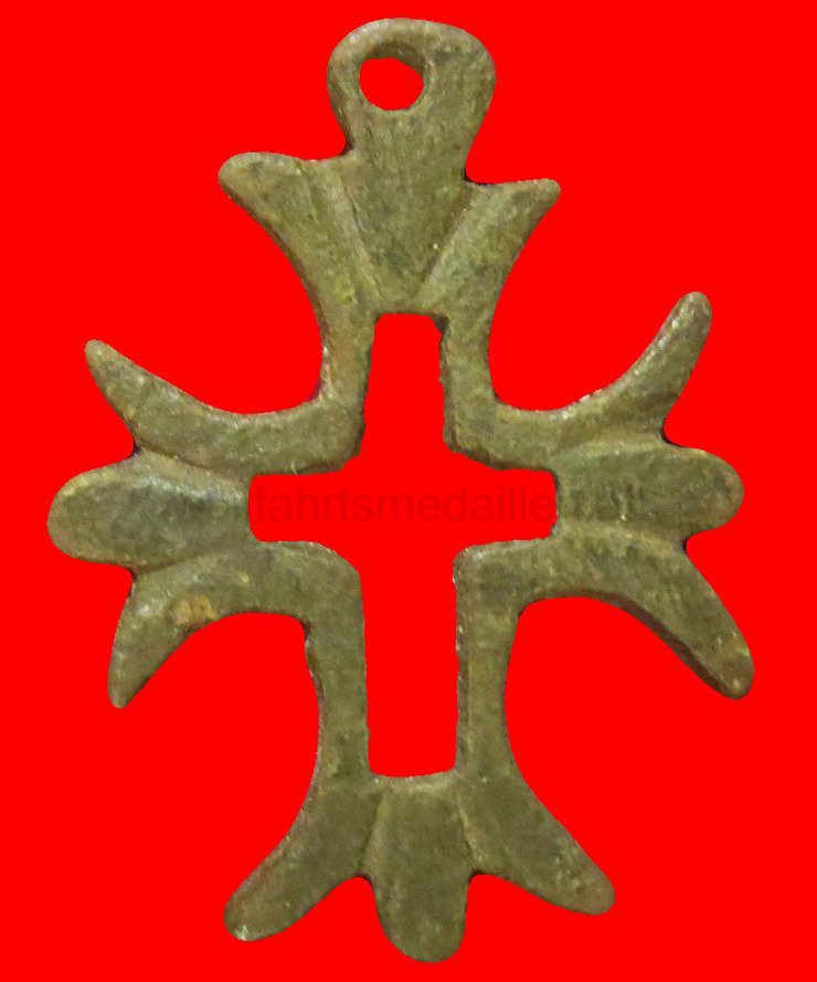 Sterbekreuz