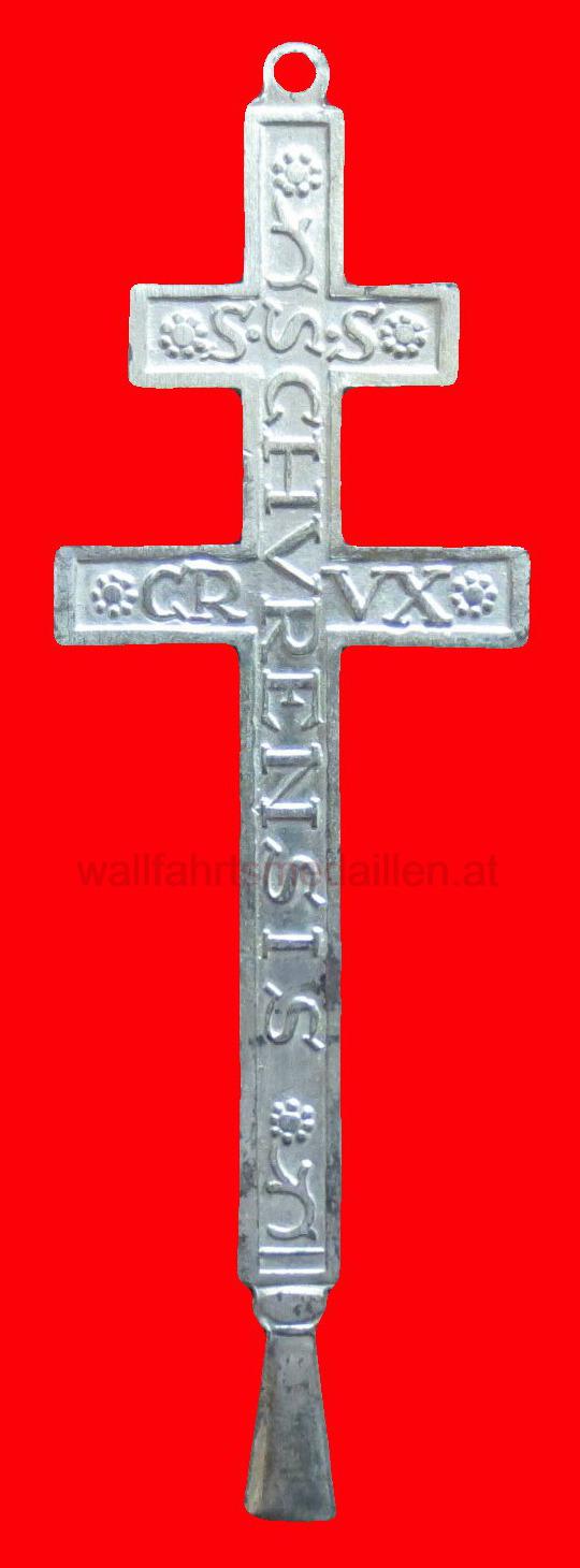 Scheyerer Kreuz