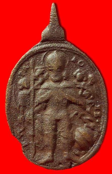 Wenzel von Böhmen