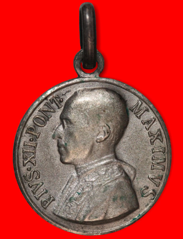 Papst Pius XII